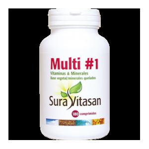 https://www.herbolariosaludnatural.com/11802-thickbox/multi-1-vitaminas-minerales-sura-vitasan-180-comprimidos.jpg