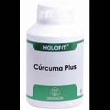 Holofit Cúrcuma Plus · Equisalud · 180 cápsulas