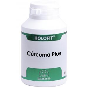 https://www.herbolariosaludnatural.com/11817-thickbox/holofit-curcuma-plus-equisalud-180-capsulas.jpg