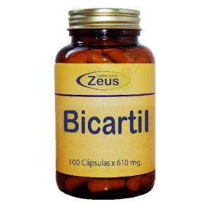 https://www.herbolariosaludnatural.com/1182-thickbox/bicartil-zeus-100-capsulas.jpg