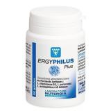 Ergyphilus Plus · Nutergia · 60 cápsulas