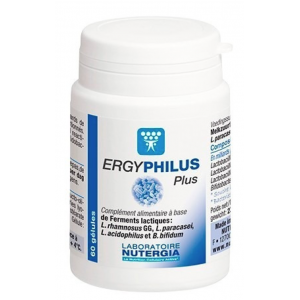 https://www.herbolariosaludnatural.com/11826-thickbox/ergyphilus-plus-nutergia-60-capsulas.jpg
