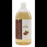 Aceite de Almendras Dulces · Sotya · 1 litro