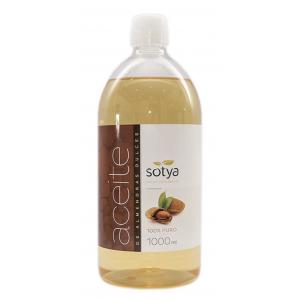 https://www.herbolariosaludnatural.com/11854-thickbox/aceite-de-almendras-dulces-sotya-1-litro.jpg