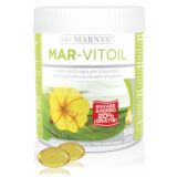 Mar-Vitoil · Marnys · 500 perlas