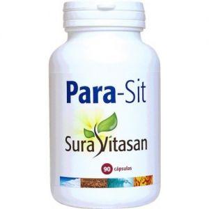 https://www.herbolariosaludnatural.com/1192-thickbox/parasit-sura-vitasan-90-capsulas.jpg