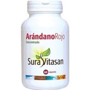 https://www.herbolariosaludnatural.com/1194-thickbox/arandano-rojo-sura-vitasan-60-capsulas.jpg