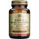 Ester-C Plus 500 mg · Solgar · 50 cápsulas