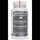 R-A Lipoico AB Complex · Airbiotic · 60 cápsulas