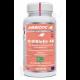 KrillBiotic AB · Airbiotic · 60 perlas