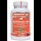 KrillBiotic AB · Airbiotic · 90 perlas