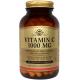 Vitamina C 1.000 mg · Solgar · 100 cápsulas