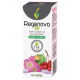 Regenova ECO · Nova Diet · 50 ml
