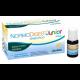 NormoDigest Junior · Derbos · 10 viales