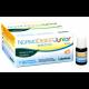 NormoDigest Junior · Derbos · 20 viales