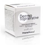 Crema Dermoregenerative · Prisma Natural · 50 ml