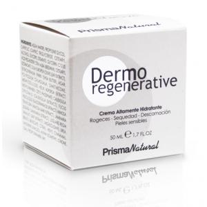 https://www.herbolariosaludnatural.com/12090-thickbox/crema-dermoregenerative-prisma-natural-50-ml.jpg