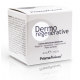Crema Dermoregenerative · Prisma Natural · 50 ml