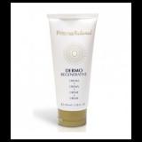 Crema Dermoregenerative · Prisma Natural · 100 ml