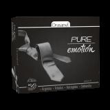 Pure Emotion Hombre · Drasanvi · 60 cápsulas