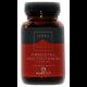 Multinutriente Prenatal · TerraNova · 100 cápsulas