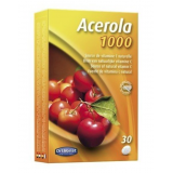 Acerola 1000 · Orthonat