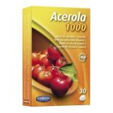Acerola 1000 · Orthonat · 30 comprimidos