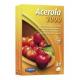 Acerola 1000 · Orthonat
