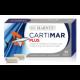 Cartimar Plus · Marnys · 60 cápsulas