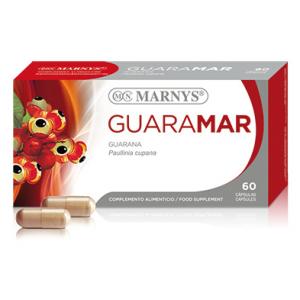 https://www.herbolariosaludnatural.com/12265-thickbox/guaramar-marnys-60-capsulas.jpg