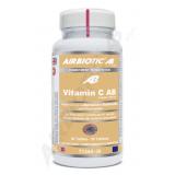 Vitamina C AB Complex 1.000 mg · Airbiotic · 30 comprimidos