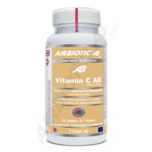 https://www.herbolariosaludnatural.com/12305-thickbox/vitamina-c-ab-complex-1000-mg-airbiotic-30-comprimidos.jpg