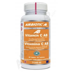 https://www.herbolariosaludnatural.com/12307-thickbox/vitamina-c-ab-complex-1000-mg-airbiotic-60-comprimidos.jpg