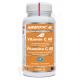 Vitamina C AB Complex 1.000 mg · Airbiotic