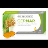 Germar · Marnys