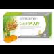 Germar · Marnys · 60 perlas