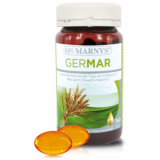 Germar · Marnys · 150 perlas