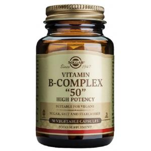 https://www.herbolariosaludnatural.com/12382-thickbox/vitamina-b-complex-50-solgar-50-capsulas.jpg