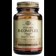 Vitamina B-Complex 50 · Solgar