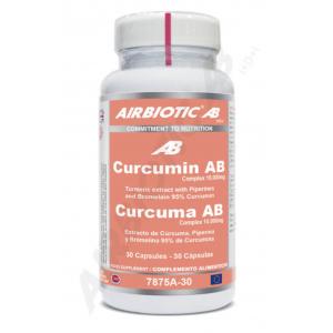 https://www.herbolariosaludnatural.com/12410-thickbox/curcumin-ab-complex-10000-mg-airbiotic-30-capsulas.jpg