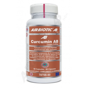 https://www.herbolariosaludnatural.com/12412-thickbox/curcumin-ab-complex-10000-mg-airbiotic-60-capsulas.jpg