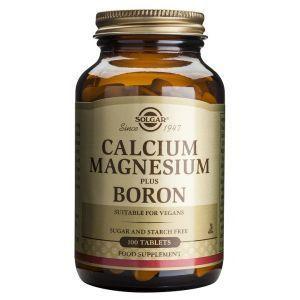 https://www.herbolariosaludnatural.com/12421-thickbox/calcio-y-magnesio-con-boro-solgar-100-comprimidos.jpg