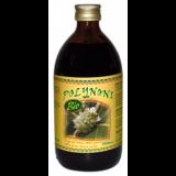 Polynoni · Plameca · 500 ml