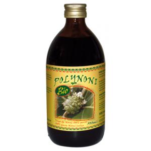 https://www.herbolariosaludnatural.com/12427-thickbox/polynoni-plameca-500-ml.jpg