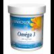 Omega 3 · Fenioux