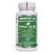 Ginkgo-Vit AB Complex 6000 · Airbiotic · 90 comprimidos