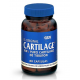 El Original Cartilage® · GSN · 80 cápsulas