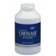 El Original Cartilage® · GSN · 270 cápsulas