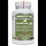 Collbiotic AB 1.000 mg · Airbiotic · 90 cápsulas