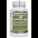 Collbiotic AB 1.000 mg · Airbiotic